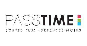 passtime.v0